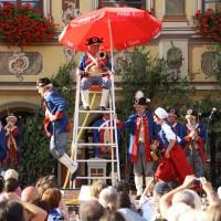24-07-15_Memmingen_Fischertag-Vorabend_Poeppel_new-facts-eu0047