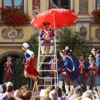 24-07-15_Memmingen_Fischertag-Vorabend_Poeppel_new-facts-eu0050