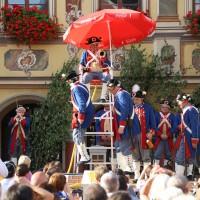 24-07-15_Memmingen_Fischertag-Vorabend_Poeppel_new-facts-eu0056