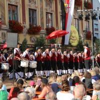 24-07-15_Memmingen_Fischertag-Vorabend_Poeppel_new-facts-eu0060
