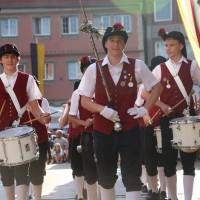 24-07-15_Memmingen_Fischertag-Vorabend_Poeppel_new-facts-eu0063