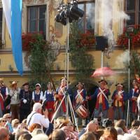 24-07-15_Memmingen_Fischertag-Vorabend_Poeppel_new-facts-eu0077