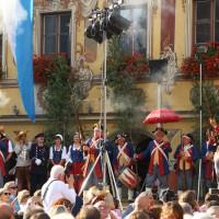 24-07-15_Memmingen_Fischertag-Vorabend_Poeppel_new-facts-eu0080