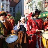 24-07-15_Memmingen_Fischertag-Vorabend_Poeppel_new-facts-eu0117