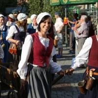 24-07-15_Memmingen_Fischertag-Vorabend_Poeppel_new-facts-eu0123
