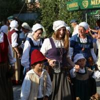 24-07-15_Memmingen_Fischertag-Vorabend_Poeppel_new-facts-eu0124