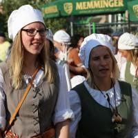 24-07-15_Memmingen_Fischertag-Vorabend_Poeppel_new-facts-eu0125