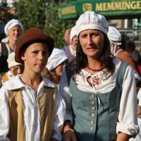 24-07-15_Memmingen_Fischertag-Vorabend_Poeppel_new-facts-eu0126