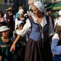 24-07-15_Memmingen_Fischertag-Vorabend_Poeppel_new-facts-eu0127