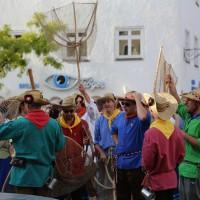 24-07-15_Memmingen_Fischertag-Vorabend_Poeppel_new-facts-eu0141