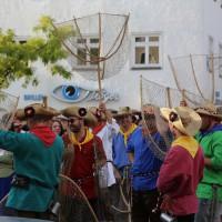 24-07-15_Memmingen_Fischertag-Vorabend_Poeppel_new-facts-eu0143