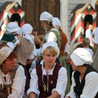 24-07-15_Memmingen_Fischertag-Vorabend_Poeppel_new-facts-eu0153