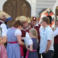 24-07-15_Memmingen_Fischertag-Vorabend_Poeppel_new-facts-eu0154