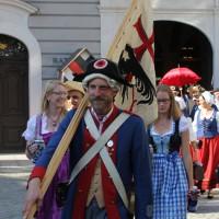 24-07-15_Memmingen_Fischertag-Vorabend_Poeppel_new-facts-eu0165