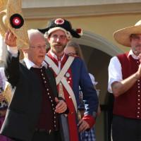 24-07-15_Memmingen_Fischertag-Vorabend_Poeppel_new-facts-eu0188