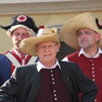 24-07-15_Memmingen_Fischertag-Vorabend_Poeppel_new-facts-eu0259