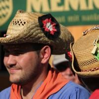 24-07-15_Memmingen_Fischertag-Vorabend_Poeppel_new-facts-eu0265