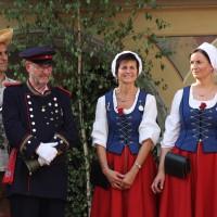 24-07-15_Memmingen_Fischertag-Vorabend_Poeppel_new-facts-eu0400
