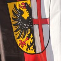 24-07-15_Memmingen_Fischertag-Vorabend_Poeppel_new-facts-eu0401