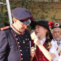24-07-15_Memmingen_Fischertag-Vorabend_Poeppel_new-facts-eu0466