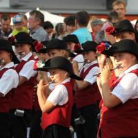 24-07-15_Memmingen_Fischertag-Vorabend_Poeppel_new-facts-eu0503