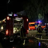 26-07-2015_BY_Unterallgaeu_Frechenrieden_Heustock_Feuerwehr_Poeppel_new-facts-eu0001