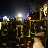 26-07-2015_BY_Unterallgaeu_Frechenrieden_Heustock_Feuerwehr_Poeppel_new-facts-eu0010