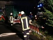 26-07-2015_BY_Unterallgaeu_Frechenrieden_Heustock_Feuerwehr_Poeppel_new-facts-eu0040