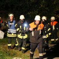 26-07-2015_BY_Unterallgaeu_Frechenrieden_Heustock_Feuerwehr_Poeppel_new-facts-eu0055