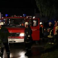 26-07-2015_BY_Unterallgaeu_Frechenrieden_Heustock_Feuerwehr_Poeppel_new-facts-eu0065