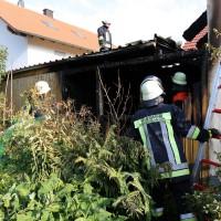 Brand-Untergermaringen-08.07.2015-hoher-Sachschaden-Bringezu-Thorsten-Allgäu-new-facts (17)