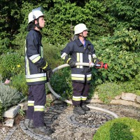 Brand-Untergermaringen-08.07.2015-hoher-Sachschaden-Bringezu-Thorsten-Allgäu-new-facts (29)