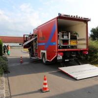 Brand-Untergermaringen-08.07.2015-hoher-Sachschaden-Bringezu-Thorsten-Allgäu-new-facts (33)