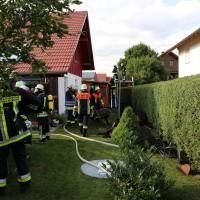 Brand-Untergermaringen-08.07.2015-hoher-Sachschaden-Bringezu-Thorsten-Allgäu-new-facts (4)