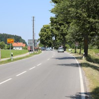 Frontallzusammenstoß-Biessenhofen-B16-11-07-2015-vier-Verletzte-Vollsperrung-Rettungswagen-Notarzt-Ostallgäu-Bringezu-Feuerwehr (82)