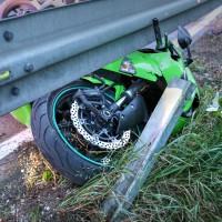 Kaufbeuren-Oberbeuren-ST2055-Unfall-Motorrad-gesperrt-Fahrer-verletzt-Ostalgäu-24.07.2015-new-facts (14)