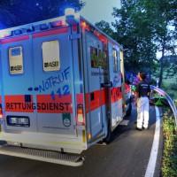 Kaufbeuren-Oberbeuren-ST2055-Unfall-Motorrad-gesperrt-Fahrer-verletzt-Ostalgäu-24.07.2015-new-facts (18)