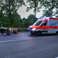 Kaufbeuren-Oberbeuren-ST2055-Unfall-Motorrad-gesperrt-Fahrer-verletzt-Ostalgäu-24.07.2015-new-facts (2)