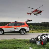 OAL 16-26-07-2015-Motorradfahrer-VW Bus- Sozia-lebensgefährlich verletzt-Ostallgäu-new-facts (120)_tonemapped