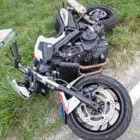 OAL 16-26-07-2015-Motorradfahrer-VW Bus- Sozia-lebensgefährlich verletzt-Ostallgäu-new-facts (125)_tonemapped