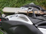 OAL 16-26-07-2015-Motorradfahrer-VW Bus- Sozia-lebensgefährlich verletzt-Ostallgäu-new-facts (129)_tonemapped
