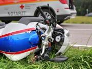 OAL 16-26-07-2015-Motorradfahrer-VW Bus- Sozia-lebensgefährlich verletzt-Ostallgäu-new-facts (134)_tonemapped