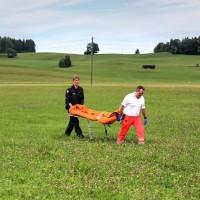 OAL 16-26-07-2015-Motorradfahrer-VW Bus- Sozia-lebensgefährlich verletzt-Ostallgäu-new-facts (27)_tonemapped