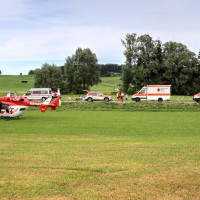 OAL 16-26-07-2015-Motorradfahrer-VW Bus- Sozia-lebensgefährlich verletzt-Ostallgäu-new-facts (3)_tonemapped