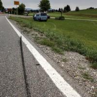OAL 16-26-07-2015-Motorradfahrer-VW Bus- Sozia-lebensgefährlich verletzt-Ostallgäu-new-facts (58)_tonemapped