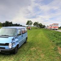 OAL 16-26-07-2015-Motorradfahrer-VW Bus- Sozia-lebensgefährlich verletzt-Ostallgäu-new-facts (6)_tonemapped
