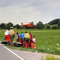 OAL 16-26-07-2015-Motorradfahrer-VW Bus- Sozia-lebensgefährlich verletzt-Ostallgäu-new-facts (70)_tonemapped