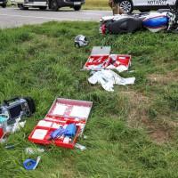 OAL 16-26-07-2015-Motorradfahrer-VW Bus- Sozia-lebensgefährlich verletzt-Ostallgäu-new-facts (95)_tonemapped