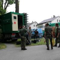 Polizeitaucher-Kaufbeuren-Wertach-09.07 (1)