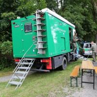 Polizeitaucher-Kaufbeuren-Wertach-09.07 (51)